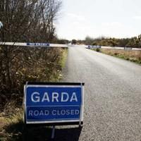 Cyclist killed in Cork road crash