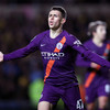 Teenage prospect Foden scores first City goal as Guardiola's side cruise past Oxford