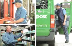 An Post issues tender for uniforms and safety boots for its 6,750 staff