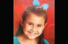 Massive search underway for six-year-old Isabel amid kidnapping fears
