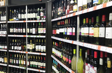 The drinks industry claims new alcohol labelling laws will make Ireland a 'global pariah'