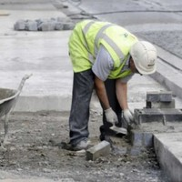 1,500 building jobs to be created over next two years