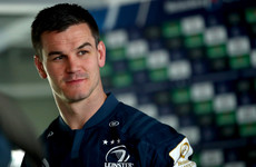 Leinster the team to beat, but painful European memories stick with Cullen and Sexton
