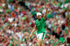 Shopping for an All-Stars tuxedo, 'down to earth' JP McManus and Limerick's huge potential