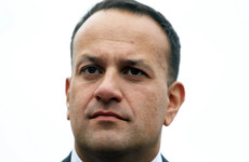 Varadkar says socialists want to separate 'people paying for everything but qualifying for nothing' from others