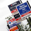 Over 4,000 mortgages approved last month, with lots of people switching