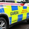 Three arrested after machine gun, pistol and ammunition seized in Longford