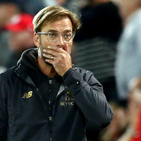 Klopp unhappy with use of VAR in Chelsea loss