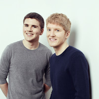 The Collison brothers' Stripe is now valued at $20bn after another funding round