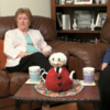 Conor McGregor's UFC press conference got roasted on last night's Gogglebox
