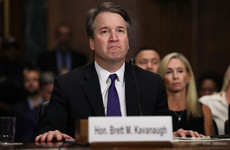 Sitdown Sunday: Who is Brett Kavanaugh?