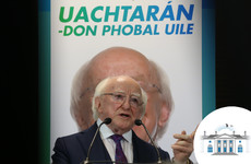 Millenials for Michael D: Why young people are backing a Higgins presidency
