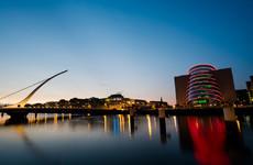How Ireland can nurture a generation of blockchain professionals