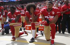 Ostracised former Pro Bowler who protested with Kaepernick finally lands at new NFL team