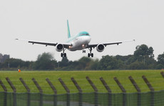 Aer Lingus is building a multimillion-euro training centre - but some staff's future is unclear
