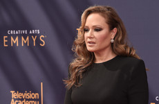 Leah Remini would like to hear Nicole Kidman and Katie Holmes' take on Scientology