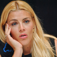 Busy Philipps says it has taken her 25 years to reveal she was raped at 14