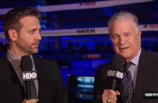 After 45 years and over 1,000 bouts, HBO and the sport of boxing will go their separate ways