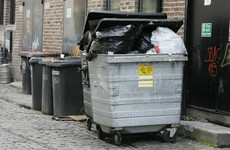 'Consumers have little or no power': CCPC expresses concerns over unregulated Irish waste market