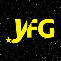 Facebook Nazi meme deleted as YFG calls on Ógra Shinn Féin to apologise