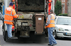 Poll: Would you change your waste collection provider?