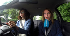 TheJournal.ie's Brexit Road Trip: We travelled the length of Northern Ireland's border