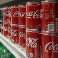 Coca-Cola has been told to pay 'winding down' fees to sacked Kildare workers