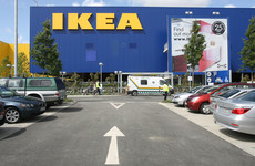 Ikea's Irish bosses have been accused of fostering 'a repressive, anti-union environment'