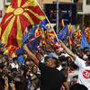 Macedonia to vote on renaming country tomorrow ... here are other countries that made a change