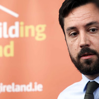 CSO statisticians moving to housing department after confusion over homeless and housing figures