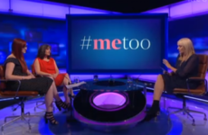 Prime Time was wrong to ask if #MeToo has gone too far - it hasn't gone far enough