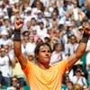 Eight is enough: Rafa Nadal blasts past Djokovic to capture Monte Carlo title