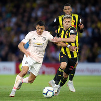 'Top player' Sanchez backed by Giggs to come good if used in his best role