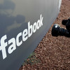 Facebook says that up to 50 million of its accounts have been breached