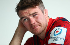 Munster go in search of much-needed win, Ulster set eyes on rare Thomond raid