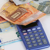 New report shows that 83 of Ireland's wealthiest people pay lower rate of income tax than average worker