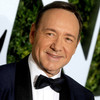 Sexual harassment lawsuit filed against actor Kevin Spacey by Californian masseur