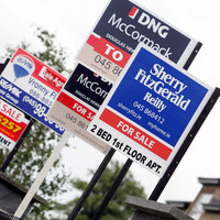House prices beginning to stabilise as parts of the country see price drop during third quarter of 2018