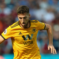 Matt Doherty provides another assist as Wolves beat Saints, while Kane bags brace for Spurs