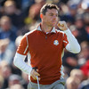 McIlroy opens with Thomas, Tiger Woods gets Rahm as Ryder Cup Sunday singles lineups revealed
