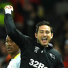 League cup draw sends Lampard back to Stamford Bridge while West Ham host Spurs