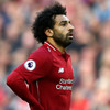 'It was not Mo's best game': Klopp defends Salah substitution after Chelsea draw