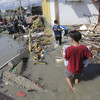 Death toll in horrific Indonesia tsunami is now at least 832 and is expected to rise