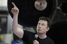 Elon Musk and Tesla fined €34.4 million, Musk to step down as chairman over fraud charges