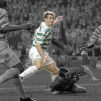 On this day in 2003 - Relive Liam Miller's 'magical' goal against Lyon