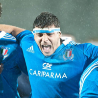 Italy and Zebre prop arrested for alleged drug trafficking - reports