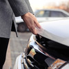 3 essential tune-ups every car owner should do every year (that'll save you money)