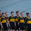 Roche double helps East Kerry past South as champions Dr Crokes win battle of Killarney