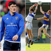 Diarmuid Connolly completes return as Dublin star comes off the bench for St Vincent's