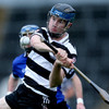 Conor Lehane leads the way as Midleton defeat Blackrock at Páirc Uí Chaoimh to book final spot